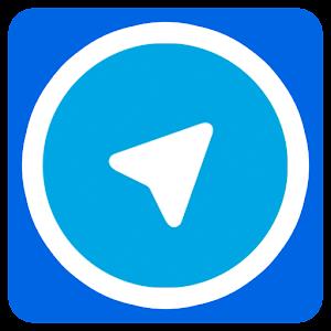 Trucos para Telegram Gratis