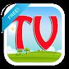 Mobile TV :Live TV;Hotstar Tv