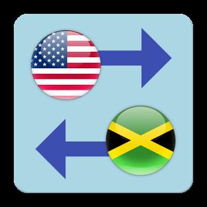 Jamaican Dollar Symbol