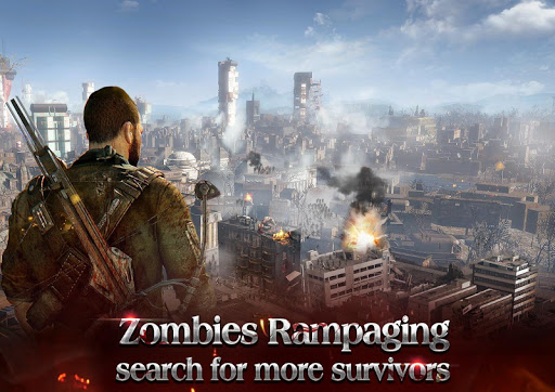 War Z 2 0.1.219 Screenshots 1
