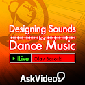 Dance Music Course For Live 9 icon