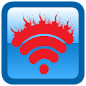 WiFi Speed Booster prank2016 icon