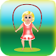 Baby Care and Coloring, Drawing Free Full Version (game)