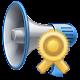 @Voice Premium License apk