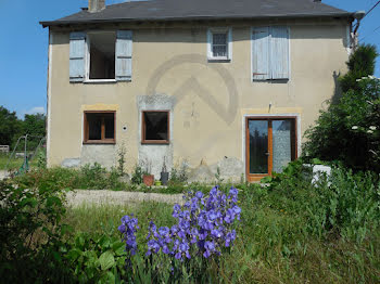 maison à Rethel (08)