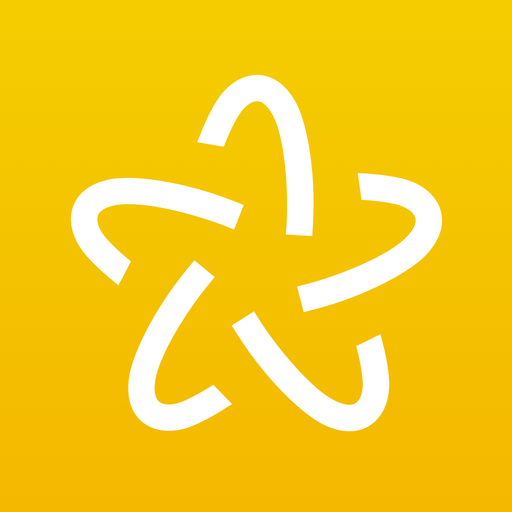 Goldstar: Live Event Tickets - Apps on Google Play