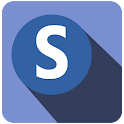 SuperLista icon