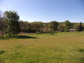 terrain à Puylaurens (81)