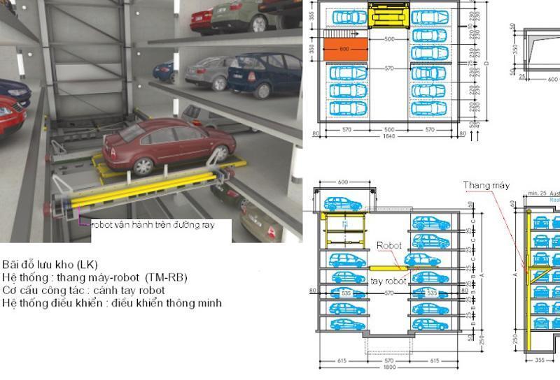 https://bilparking.com.vn/sites/default/files/thu-vien/Baiviet/B%C3%A3i%20%C4%91%E1%BB%97%20xe%20t%E1%BB%B1%20%C4%91%E1%BB%99ng%20thang%20n%C3%A2ng.jpg
