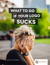 Get What to Do If Your Church Logo Sucks now