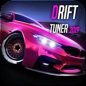 Tải Drift Tuner 2019 miễn phí