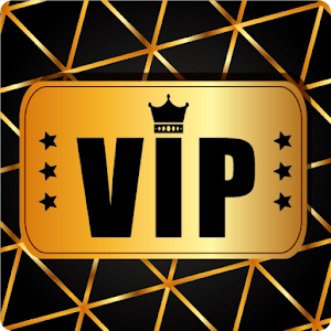 VIP Betting Tips: Premium Tips v1.0.2 APK