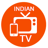 Indian Mobile Live-Tv