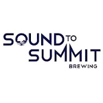 Logo of Sound To Summit Ball Wall IPA