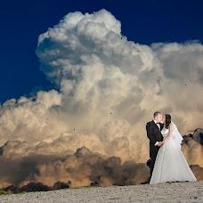 Wedding photographer Sorin Lazar (sorinlazar). Photo of 19.06.2018