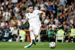 'Niko Kovac overtuigt gewezen pupil Luka Jovic om naar Monaco te trekken'