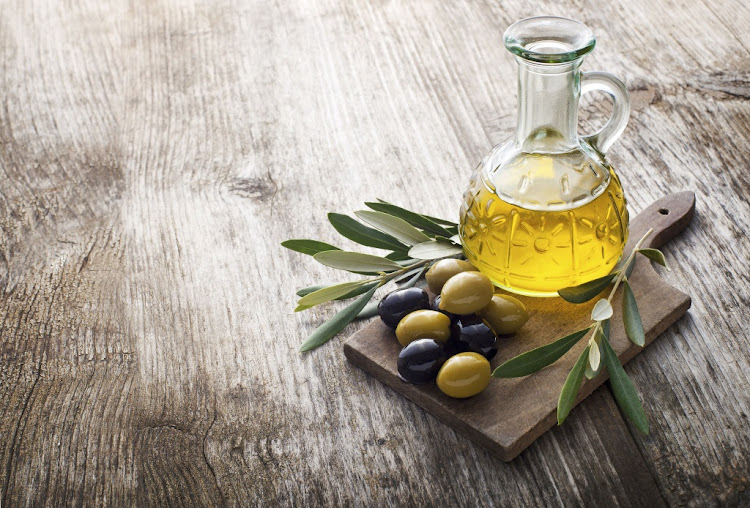 Local doesn't always mean better, either taste-wise or environmentally, but in the case of olive oil it really does.