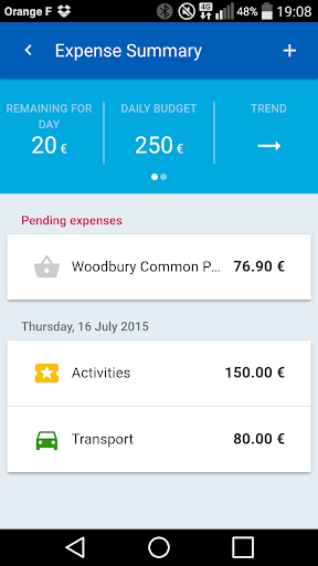 Bud'Trip|玩旅遊App免費|玩APPs