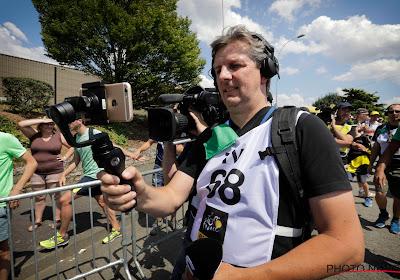 Renaat Schotte waagt een gok: Van Aert, Ganna of toch maar Evenepoel in Olympische tijdrit?