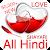 All Hindi Shayari, SMS and Quote file APK for Gaming PC/PS3/PS4 Smart TV