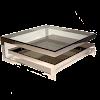 Conception moderne de meubles de bureau APK