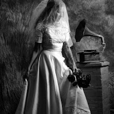 Wedding photographer Leonardo Rojas (leonardorojas). Photo of 14.07.2018