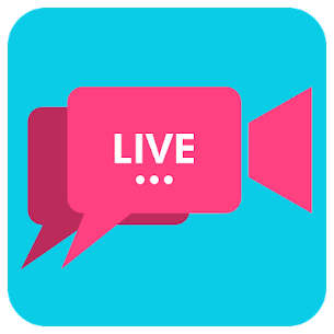 Live Talk – Free Video Chat Live App Download For Android 3