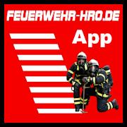Feuerwehr Rostock feuerwehr-hro.de