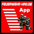 Feuerwehr Rostock feuerwehr-hro.de apk