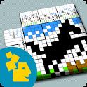 Conceptis Pic-a-Pix icon
