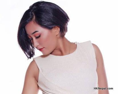 भोलि मिस तामाङ पोखरा प्रतियोगिता हुंदै