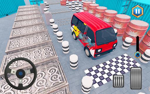 Bolan Car Parking Simulator 1.7 de.gamequotes.net 3