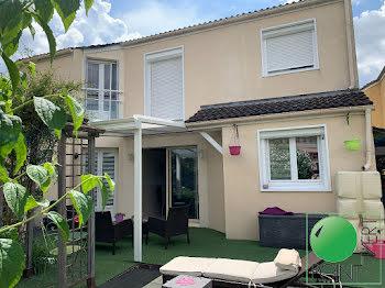 maison à Morsang-sur-Orge (91)