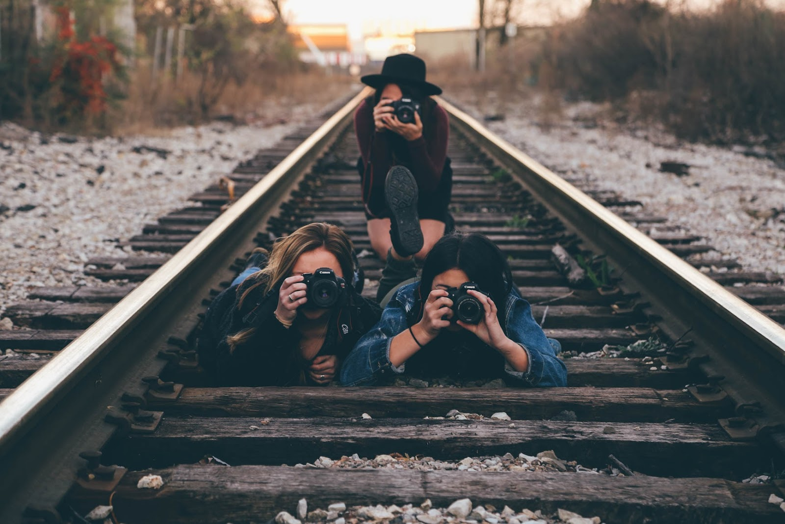 Photography, career, passion, photographer