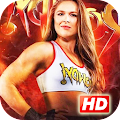 HD Wallpapers of Ronda Rousey Photos APK