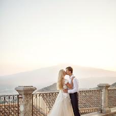 Wedding photographer Lana Alvano (lanaalvano). Photo of 03.08.2017