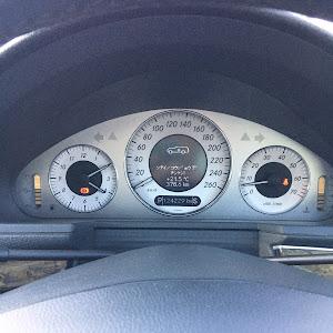 Eクラス ステーションワゴン W211のカスタム事例画像 とよでぃーさんの2020年04月10日19:15の投稿
