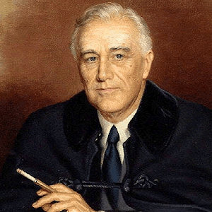 Franklin D Roosevelt Quotes Inspiration Franklin Droosevelt Quotes  Android Apps On Google Play