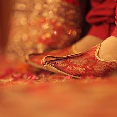 Wedding photographer Ritesh Ramakrishnan (ramakrishnan). Photo of 17.08.2015