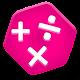 Quick Math & Arithmetic (game)