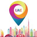 LocalSearch UAE icon