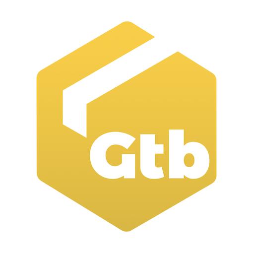 Getthebox