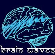 App Brain Waves Pro Binaural Beats APK for Windows Phone