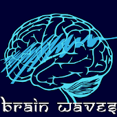 Brain Waves Pro Binaural Beats