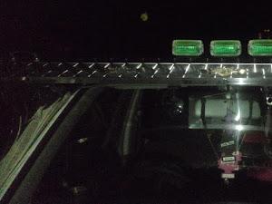 ワゴンR MC22S のカスタム事例画像 しるびーさんの2020年02月14日23:00の投稿
