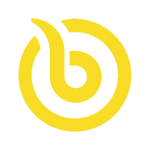BananApp 1.2.5 by Sedoc LLC logo