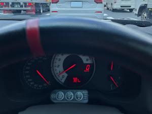 86 ZN6のカスタム事例画像 car's さんの2021年09月19日12:31の投稿