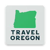 Travel Oregon Trip Itinerary