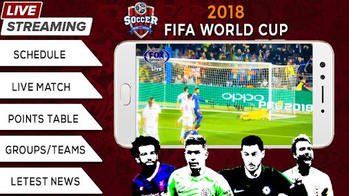 #Football #World #Cup #Russia #2018 #FIFA #Schedule #Match #Score #Live #Updates #Soccer football world...