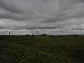 Photo: Hill of Tara